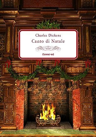 Canto di Natale (Five Yards Vol. 9)