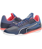 PUMA - 365 Ignite CT