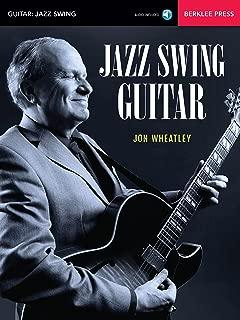 Jazz Swing Guitar (Guitar: Jazz Swing)