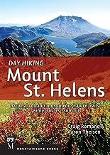 Best mt st helens national park hiking trails Reviews