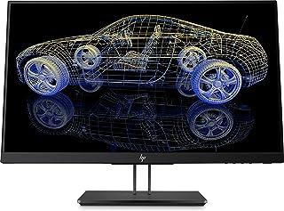 HP - Monitor (58,4 cm (23