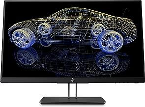 Best hp z23n g2 display Reviews