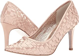 Adrianna Papell Women's Hastings