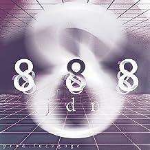 888 [Explicit]