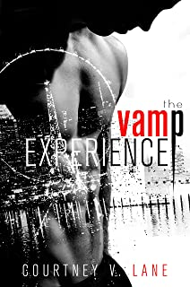 The Vamp Experience: The Full Experience