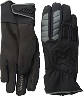 Fox Racing Men's Forge CW Cold Weather Bike Gloves