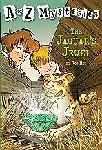 Best the jaguar's jewel book Reviews