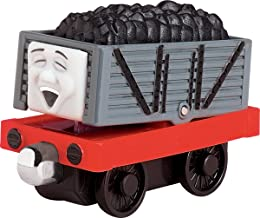 Take Along Thomas & Friends - Troublesome Truck