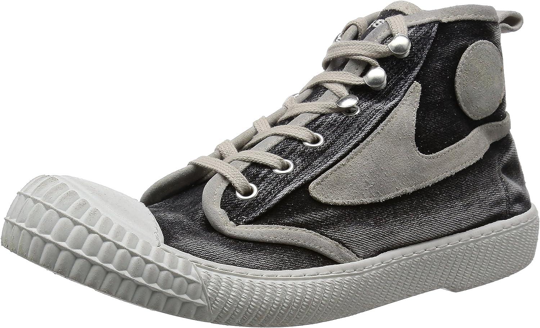 Diesel Men's Dragon 94 Fashion Sneaker