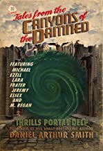 Tales from the Canyons of the Damned: No. 30
