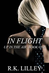 In Flight (Up in the Air Book 1) Kindle Edition