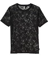 Bear Lace T-Shirt