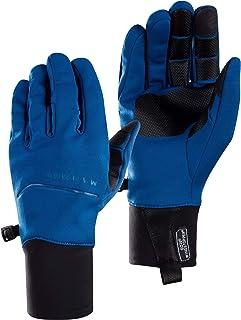 Mammut Astro Glove 手套