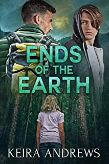 Ends of the Earth (English Edition)