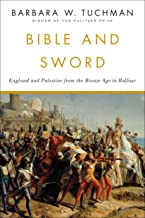 Best bible and sword Reviews
