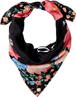 Kate Spade New York - Bee My Honey Bandana