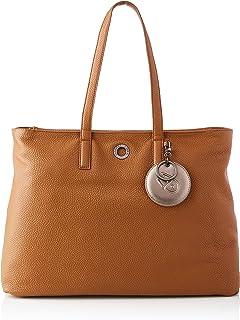 Mandarina Duck MELLOW LEATHER Damen Tasche