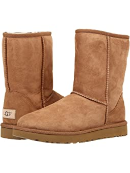 Discontinued ugg boots ugg clearance