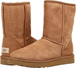 Women's UGG Boots + FREE SHIPPING | Shoes |