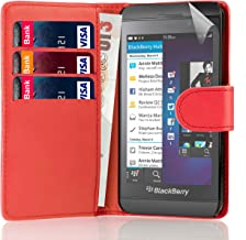 NEW MYBAT Blackberry Playbook Screen Protector
