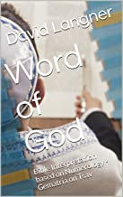 Word of God: Bible Interpretation based on Numerology - Gematria on Tsav (Bible Series Book 35) (English Edition)