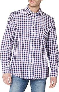 Almsach Herren Hemd