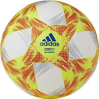 Conext19 Tcpt Balón de Fútbol, Hombre