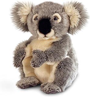 Keel - Peluche Koala, 28 cm (SW3658)