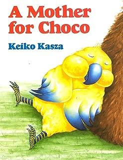 choko kids