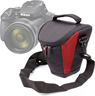 Amazon.es: Nikon P900 - Bolsas y fundas para cámaras réflex ...