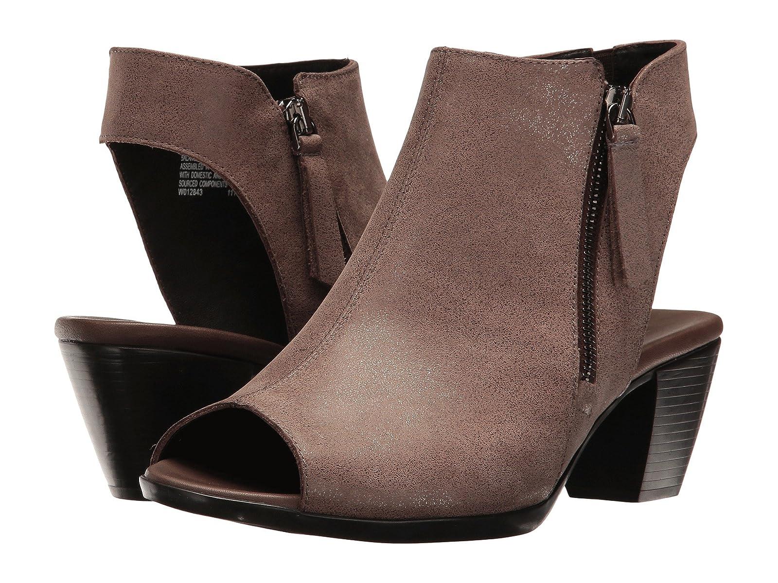 Munro NakitaCheap and distinctive eye-catching shoes