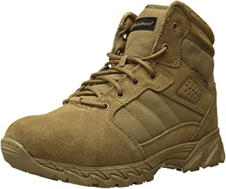 Smith & Wesson Men's Boots