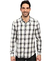 Toad&Co - Mixologist Long Sleeve Shirt