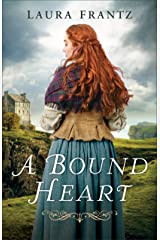 A Bound Heart Kindle Edition