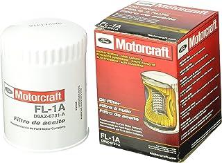 Motorcraft FL-1-A Oil Filter