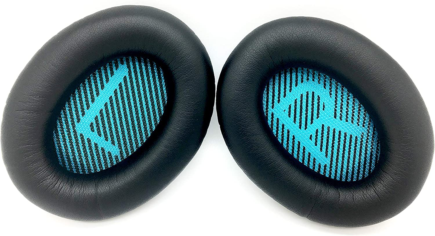 Headphone Replacement Ear Pads Low price by Cov AvimaBasics – Premium Ranking TOP15