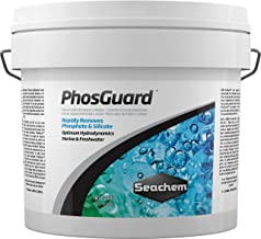 PhosGuard, 4 L / 1 gal.