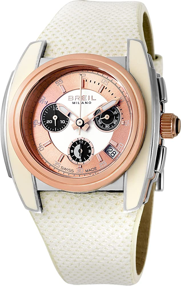 Breil  orologio milano donna BW0383