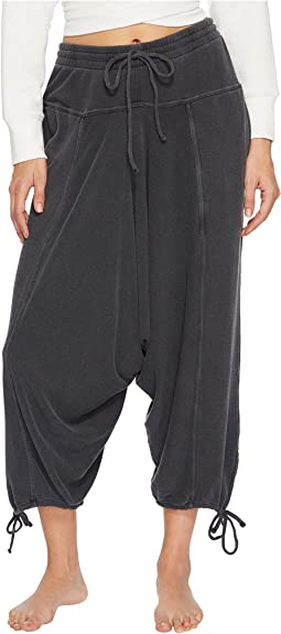 Free People Movement - Ojai Pants
