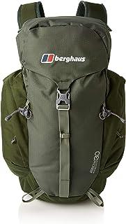Berghaus Arrow 30L Rucksack für den ganzen Tag