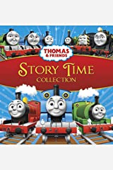 Thomas & Friends Story Time Collection (Thomas & Friends) Hardcover
