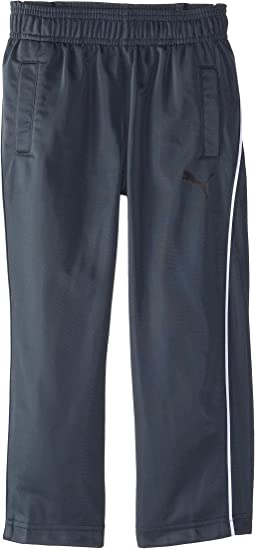 Puma Kids - Pure Core Track Pants (Big Kids)