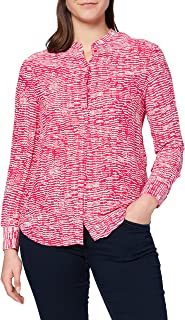 BOSS Blusas para Mujer