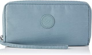 Kipling Women's Imali Accessory-Travel Wallet