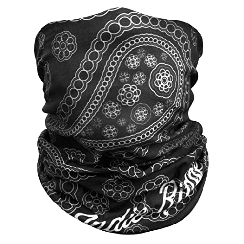 d771701442487 Motorcycle Bandana: Amazon.com