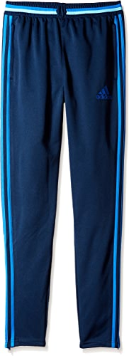 Adidas Youth Soccer Condivo 16Culottes d'apprentissage
