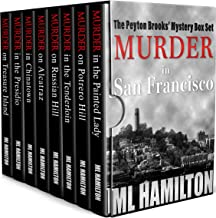 Best mystery books set at christmas Reviews
