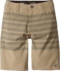 Shorts, Khaki, Boys | Shipped Free at Zappos