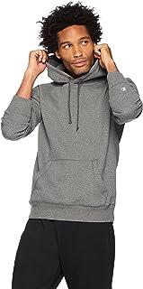 Starter Men's Pullover Hoodie, Amazon Exclusive