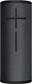 Ultimate Ears BOOM 3 Portable Wireless Bluetooth Speaker, Deep Rich Bass, Waterproof, Floating, One Touch Music Control, C...